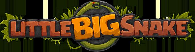 little big snake game